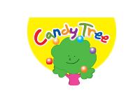 Candu Tree