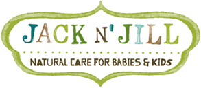 Logo Jack'n Jill