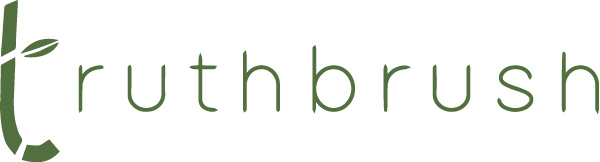 truthbrush_logo_rekoshoppen